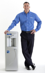 Culligan Bottle-Free Water Coolers Houston