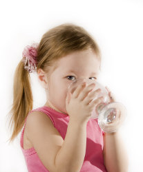 Drinking Water at Educational Facilities